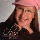 Olivia Collingsworth - God Has A Plan For My Life