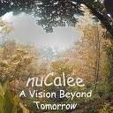 Nucalee - Just Before Dawn
