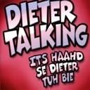 Its Haand Se Dieter Tuh Bie