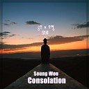 Seung Woo feat OHyung - Consolation