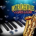 Grupo Los Instrumentales - Solo Tu Y Yo