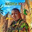 Masinga Root - Marguerita
