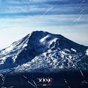 YBF Panda YBF Toby YBF Gotti feat Gueess - 7Plus Remix