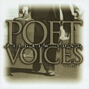 Poet Voices - If It Wasn't For Your Love