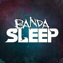 Sleep - Hipocrisia