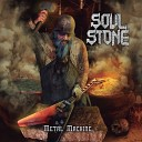 Soul Stone - One Prayer for All the Tears