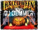 DJ DEMMER - HALLOWEEN