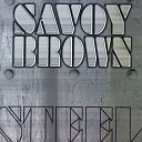 Savoy Brown - Keeping the dream alive