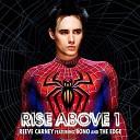Rise Above 1 (feat. Bono and The Edge) - Single