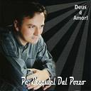 Padre Ezequiel Dal Pozzo - Cuidar da Fam lia