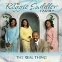 Reggie Saddler Family - Great Is Thy Faithfulness