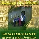 Ragazzi Dei Monti - L italiano