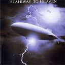 Stairway To Heaven (A Tribute To Led Zeppelin)