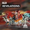 BLR - Revelation Extended Mix