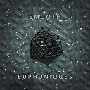 Euphoniques - Uh La