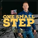 Mike Paine - One Small Step