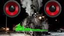Yung Felix - Loco ft Poke Dopebwoy Akif Sar kaya Remix