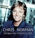 100 Best Hits [6CD] (1978-2013)