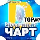 Kiss FM - Top-40 from Kulemina