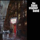 The Hans Stamer Band - Red House