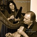 The Harper and the Minstrel - Grandfather Clock