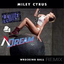Miley Cyrus - Wrecking Ball (K Millz & A-Dream Remix)