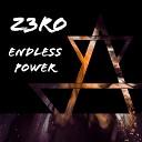 Z3ro - All in My Head