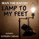 Lamp To My Feet