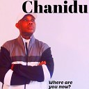 chanidu - Where Are You Now