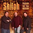 Shiloh - When I Got Saved