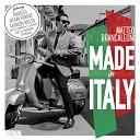 Matteo Brancaleoni feat Fabrizio Bosso Fiorello - L italiano