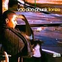 Voo Doo Phunk - Irie Shot