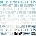 JNINE feat Wonda - Manage