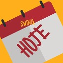Swing - Hoje