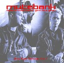 Depeche Mode - Precious US Radio Version