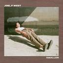 Joel P West - Free People