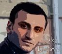 Vusal Ibrahimov Oldum Men 2013 - Tofiq Production 055 484 74 75