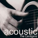 The Cardigans - You re The Storm