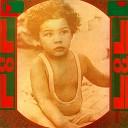 Gilberto Gil - Pipoca Moderna