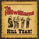 The Hillwilliams - Saving Grace