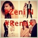 Robin Thicke feat Ti amp Pharrell - Blurred Lines Zeni N Remix