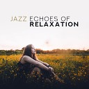 Stockholm Jazz Quartet Soothing Piano Music Universe Relaxing Piano Music Oasis - Love Me Slowly
