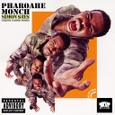 Pharoahe Monch - Simon Says Radio Version