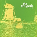 The Springfields - Scatter Good Friends