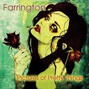 Farrington - Music Is the Drug That Gets Me High