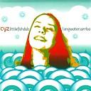 Cyz feat Gilberto Gil - Eu Tenho Pena