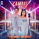 Neha Kakkar Tony Kakkar - Camray Waleya