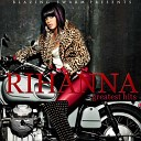 Rihanna - Don't Stop The Musik