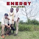 Energy - Ada Diri MU