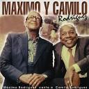 M ximo Rodr guez y Camilo Rodr guez - Si No Eres T